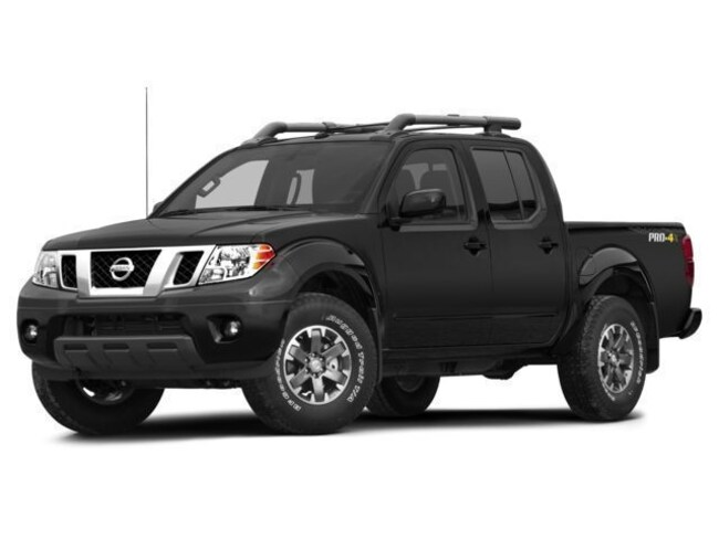 frontier information zombiedrive photos and nissan
