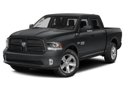 2015 Dodge Ram 1500 For Sale >> Used 2015 Ram 1500 For Sale At Morlan Dodge Inc Vin 3c6rr7lt3fg597863