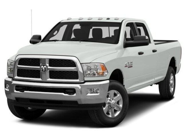 DYNAMIC_PREF_LABEL_AUTO_USED_DETAILS_INVENTORY_DETAIL1_ALTATTRIBUTEBEFORE 2015 Ram 3500 Tradesman Truck Crew Cab DYNAMIC_PREF_LABEL_AUTO_USED_DETAILS_INVENTORY_DETAIL1_ALTATTRIBUTEAFTER