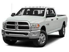 2015 Ram 3500 Tradesman Truck North Attleboro Massachuestts