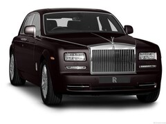 luxury consignment vehicles 2015 Rolls-Royce Phantom for sale near you in Pasadena, CA
