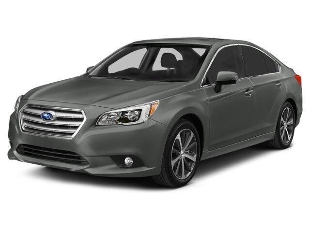 Neil Huffman Nissan >> Buy Pre Owned Subaru Cars In Louisville Ky Neil Huffman