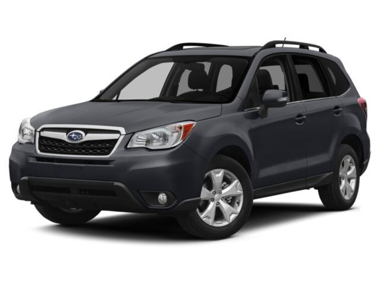 used 2015 subaru forester for sale sioux falls sd vin jf2sjawc9fh556252. Black Bedroom Furniture Sets. Home Design Ideas