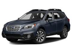 Used 2015 Subaru Outback 2.5i Limited w/Moonroof/KeylessAccess/Nav/EyeSight SUV Denver