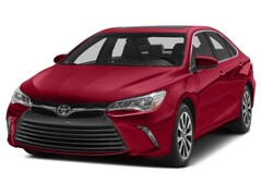 Used Vehicls for sale 2015 Toyota Camry Sedan 4T1BF1FK1FU956641 in South St Paul, MN