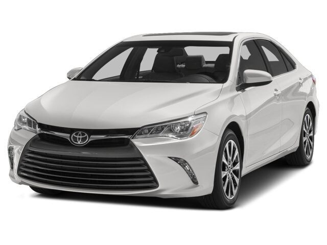 Certified Pre Owned Toyota Maintenance | Interstate Toyota