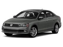 2015 Volkswagen Jetta 2.0L S Sedan 3VW1K7AJXFM353427 P9444