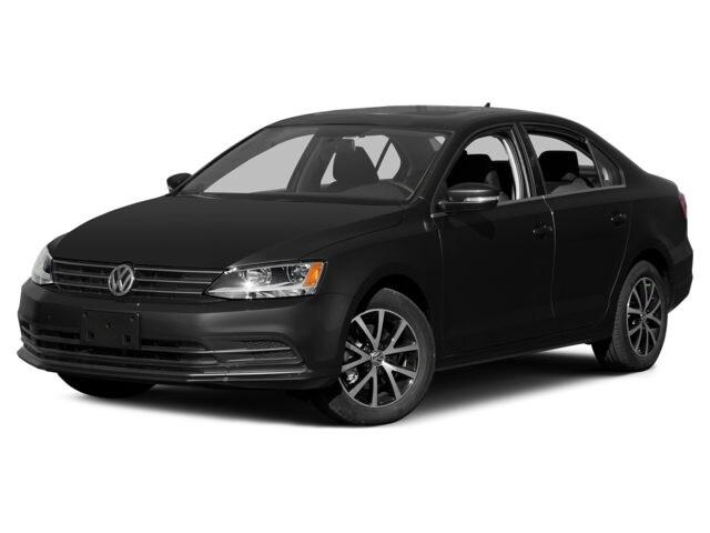 Certified Pre-Owned 2015 Volkswagen Jetta 2.0L S 4D Sedan Sedan in Garden Grove, CA north Orange County
