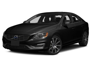 Topsham Used Car Dealer Goodwin S Volvo Your Premiere Pre Owned