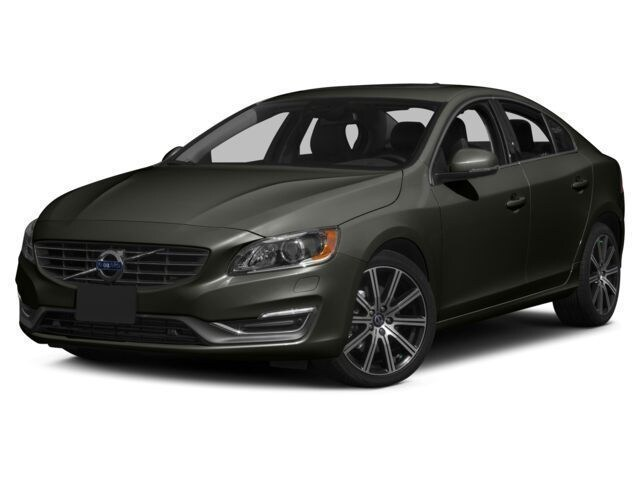 Volvo Dealers Nh >> Used Vehicles For Sale In Nashua Lovering Volvo Nashua