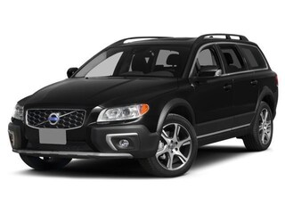 Used Vehicles for sale 2015 Volvo XC70 T6 Platinum Wagon YV4902NM5F1224153 in West Chester, OH