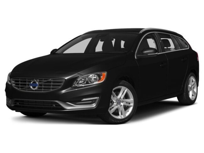 premier drive vin pre suv sale e carlsbad owned ca for volvo htm used