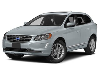 by care in volvo dealers ma dealership cars new wellesley htm