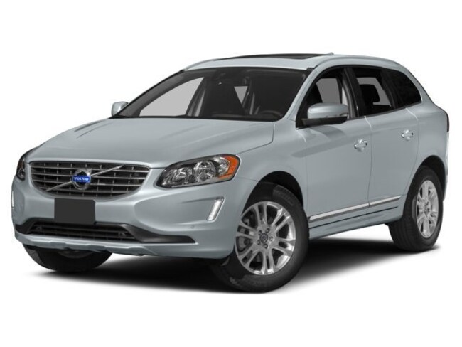 Bobby Rahal Volvo >> Used 2015 Volvo Xc60 For Sale At Bobby Rahal Lexus Of Lewistown