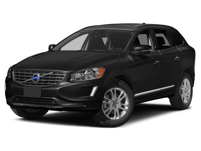 Featured Used 2015 Volvo XC60 T6 (2015.5) SUV YV4902RK5F2668782 for sale in Pensacola, FL