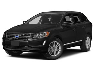 Used 2015 Volvo XC60 T6 (2015.5) SUV YV4902RK0F2667166 for Sale in Madison, WI