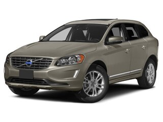 New 2015 Volvo XC60 T6 (2015.5) SUV for sale in Rochester, NY