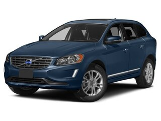 Used 2015 Volvo XC60 T6 (2015.5) SUV 3110991 in Reno, NV
