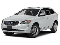 Used 2015 Volvo XC60 T6 (2015.5) SUV near Denver