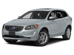 2015 Volvo XC60 T5 Premier SUV For Sale in Bluffton, SC