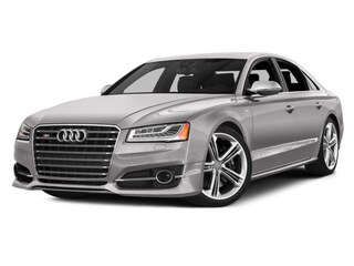 Luxury Used Cars Beverly Hills PreOwned Premium Audi Dealer - Audi dealers los angeles area