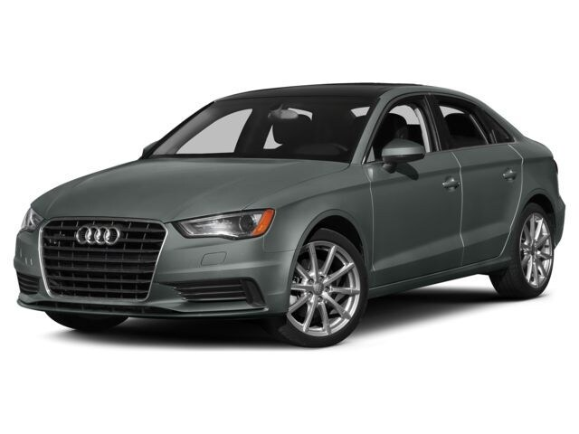 Certified PreOwned Audi Inventory For Sale Near Los Angeles Audi - Certified pre owned audi