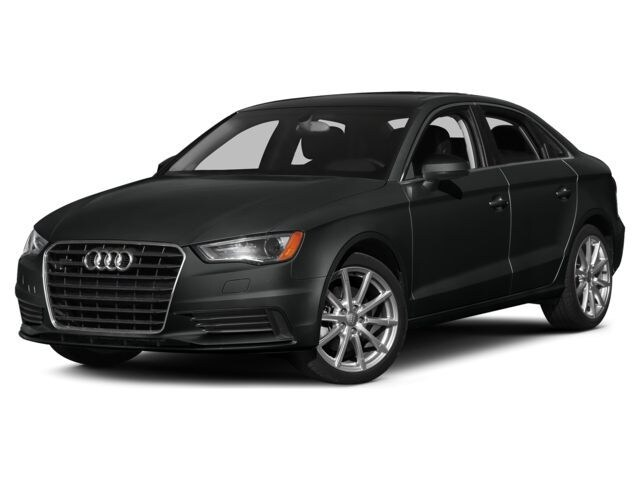 Pre Owned Audi Cars For Sale La Used Luxury Cars