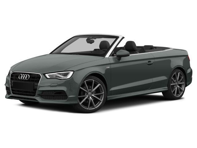 Pre Owned Audi Used Luxury Cars For Sale In Ann Arbor Mi Audi