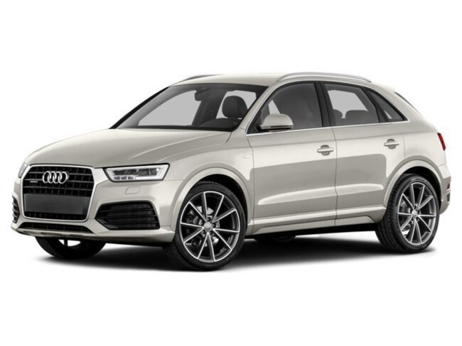 Used Audi Q For Sale In New Orleans LA PD - Audi new orleans