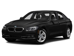 2016 BMW 328i 328i xDrive Sedan For Sale Near Cedar Rapids | Junge Automotive Group