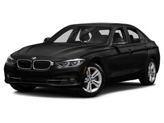 Used 2016 BMW 328i i xDrive Sedan For Sale in Wilmington, DE