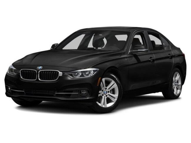 2016 BMW 328i xDrive Sedan DYNAMIC_PREF_LABEL_AUTO_USED_DETAILS_INVENTORY_DETAIL1_ALTATTRIBUTEAFTER