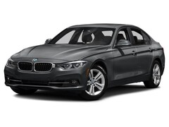 Certified Pre-Owned luxury vehicles 2016 BMW 328i i xDrive Sedan  for sale near you in Milwaukee, WI