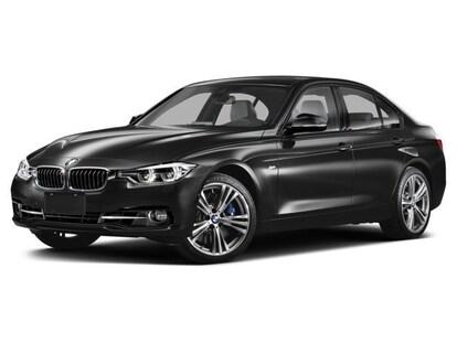 BMW 320I 2016 >> Used 2016 Bmw 320i For Sale East Providence Near Providence Cranston Warwick Pawtucket Vin Wba8e5g52gnu21327