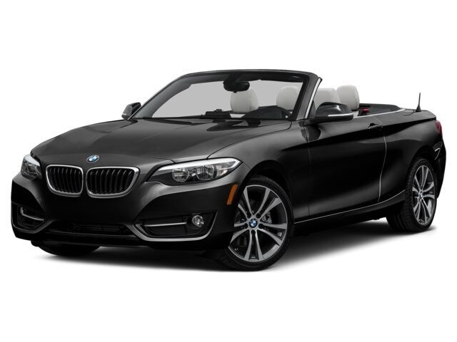 Bmw Of Murray >> Exotic Used Inventory Listing Bmw Of Murray