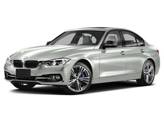 Used 2016 BMW 340i Sedan For Sale In Carrollton, TX