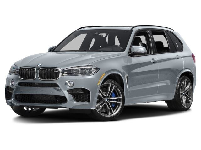 Used 2016 Bmw X5 M For Sale Los Angeles Ca Vin 5ymkt6c53g0r78424