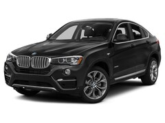 Used 2016 BMW X4 xDrive28i AWD 4dr Sports Activity Coupe in Nashville