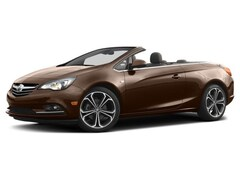DYNAMIC_PREF_LABEL_INVENTORY_LISTING_DEFAULT_AUTO_USED_INVENTORY_LISTING1_ALTATTRIBUTEBEFORE 2016 Buick Cascada Premium Convertible W04WT3N5XGG078174 Only @ Finnegan! Call 281-342-9318 to Reserve This One!
