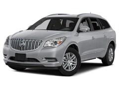 2016 Buick Enclave Convenience SUV