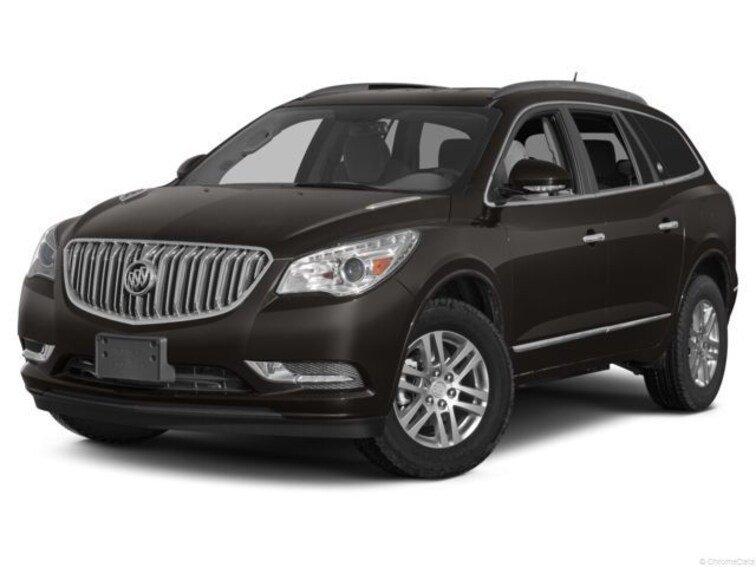 DYNAMIC_PREF_LABEL_AUTO_USED_DETAILS_INVENTORY_DETAIL1_ALTATTRIBUTEBEFORE 2016 Buick Enclave Leather SUV DYNAMIC_PREF_LABEL_AUTO_USED_DETAILS_INVENTORY_DETAIL1_ALTATTRIBUTEAFTER