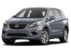 Used 2016 Buick Envision Premium II SUV LRBFXFSX2GD189917 X4280 in Goshen