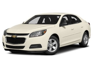 Bargain 2016 Chevrolet Malibu Limited 4dr Sdn LTZ Sedan for sale near you in Brunswick, OH