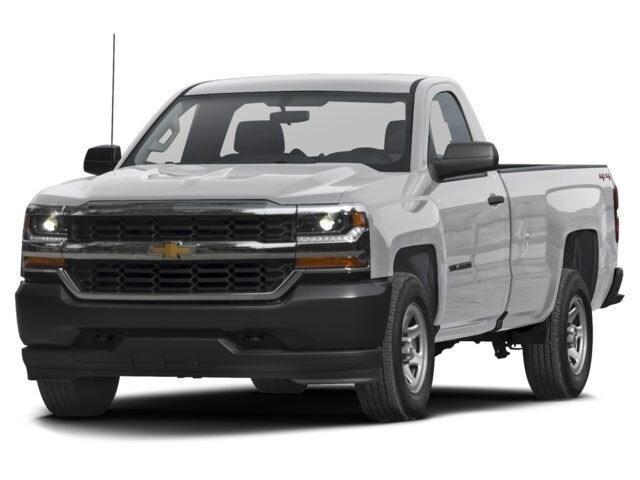 O Meara Ford >> Omeara Sells Trucks O Meara Ford