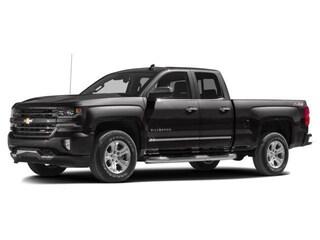 2016 Chevrolet Silverado 1500 Work Truck Truck Port Arthur