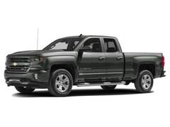 Used 2016 Chevrolet Silverado 1500 LT Truck 1GCVKRECXGZ115931 for sale in Willimantic, CT at Capitol Garage Inc