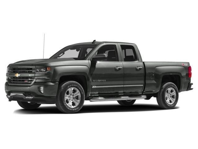 Used Trucks for Sales Near Lancaster | Hugh White Honda
