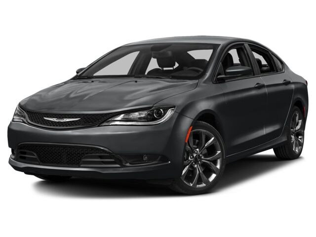 Used Cars Tri Cities >> Pre Owned Inventory Tri City Chrysler Dodge Jeep Ram