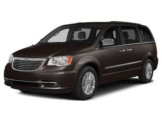 Fox Motors Vehicles For Sale In Mi 49720