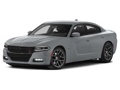 Used 2016 Dodge Charger R/T Road and Track Sedan For Sale in Sussex, NJ